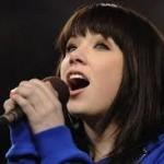 Cantare è un'attività aerobica che aiuta la circolazione sanguigna