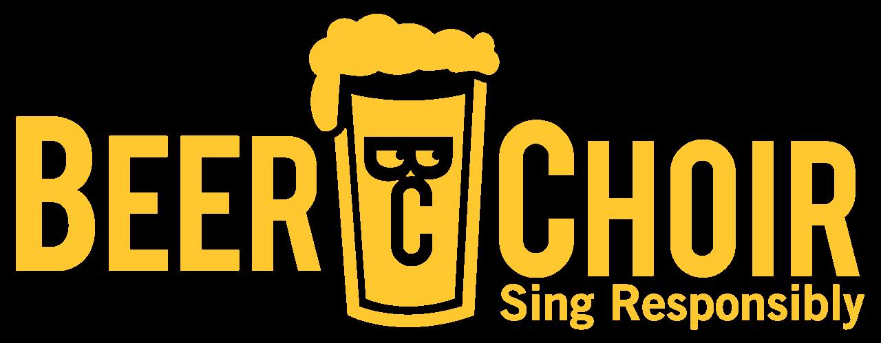 Beer Choir