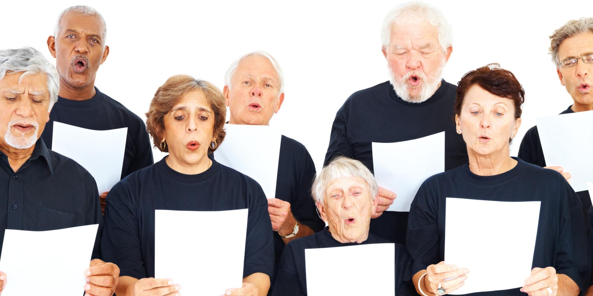 coro vecchi 3