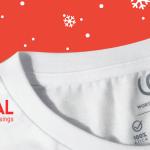 Questo Natale regala i gadget Koral!